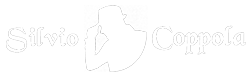 Silvio Coppola Logo